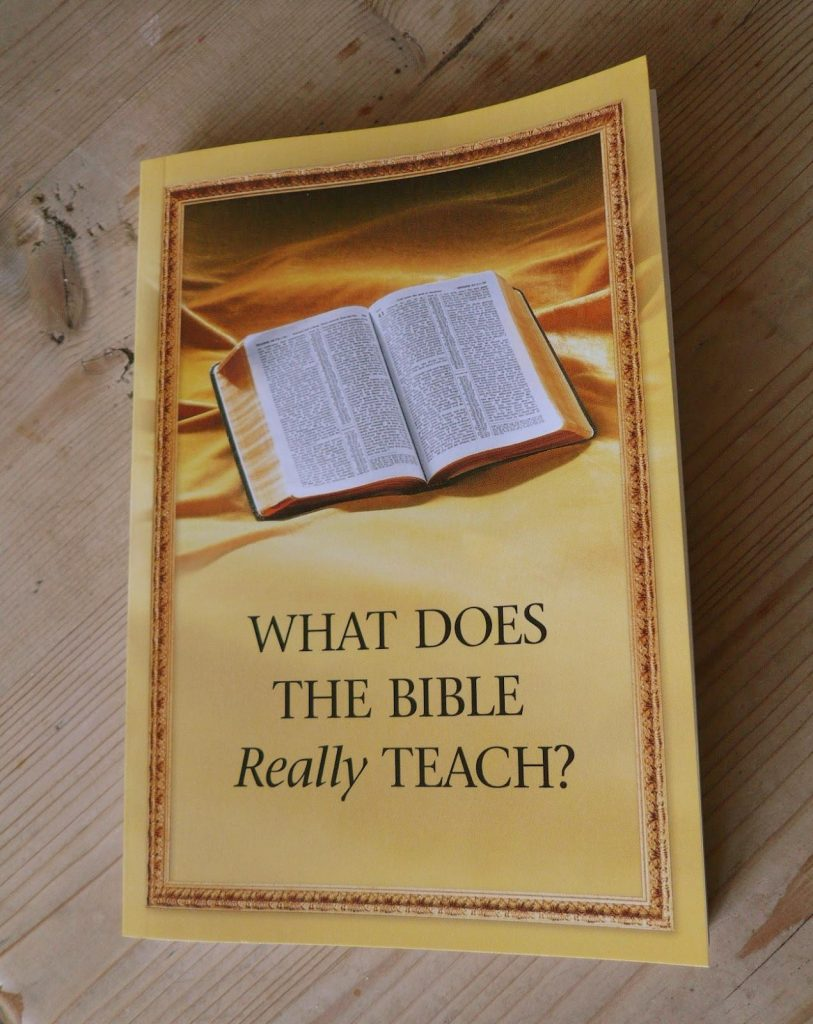 what_does_the_bible_really_teach