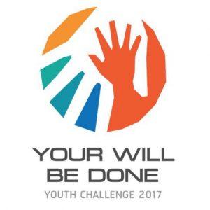 YC2017 logo