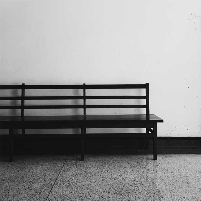 Me-and-Another-Me-Special-1 โรคซึมเศร้า กับ การตีตรา