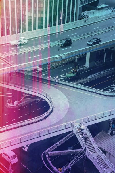 4 สิ่งที่จะพลิกโฉมรูปแบบการรับใช้ในปี 2025